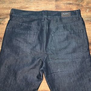Men's Michael Kors Denim Jeans